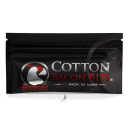 ALGODON COTTON BACON BITS - WICK 'N' VAPE
