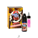 AROMA BIG MOUTH LOQNESS CEREAL 10ML/0mg