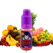 ELIQUID VAMPIRE VAPE PINKMAN 10ML/0mg