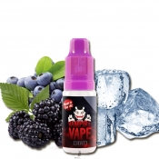 ELIQUID VAMPIRE VAPE DAWN 10ML/0mg