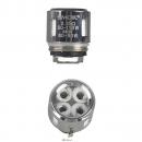 RESISTENCIA SMOK TFV8 V8 BABY T8 OCTUPLE COIL 0,15 OHM (1ud)