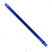 BOQUILLA KAYA-SHISHA ELOX CARBON BLUE