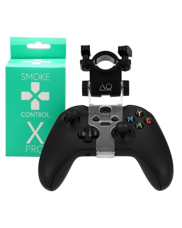 ACCESORIO SMOKE & PLAY X-PRO XBOX ONE