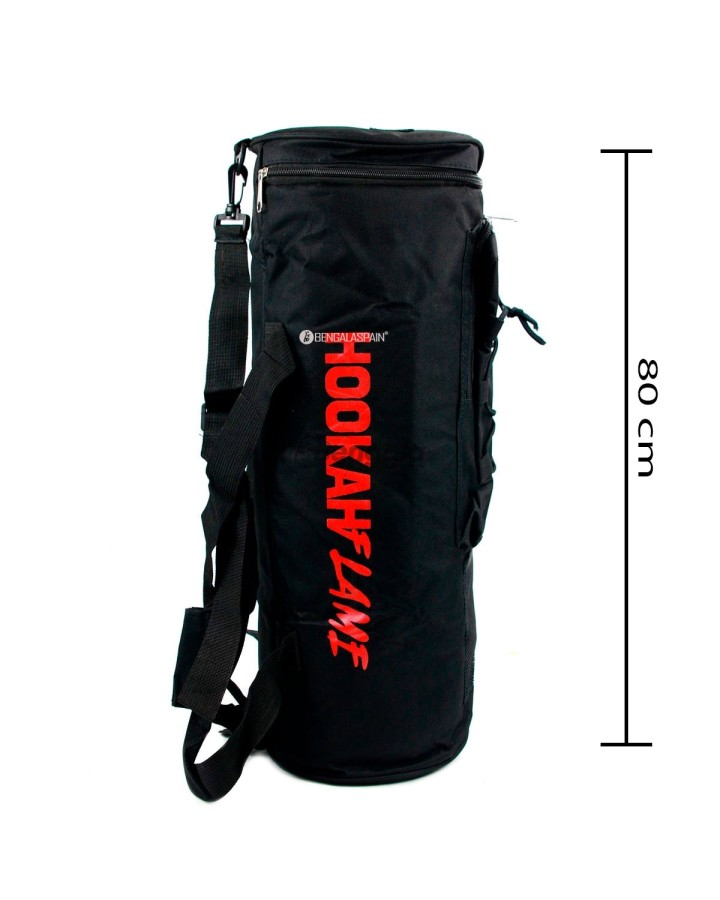 hookah-flame-large-bag