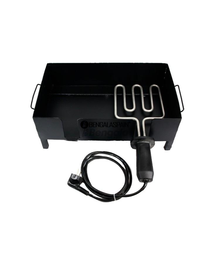 soporte-especial-tridente-electrico