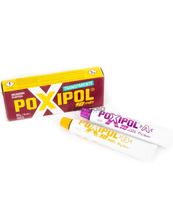 pegamento-dos-componentes-poxipol-transparente-70ml