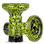CAZOLETA KALI MONSTER GREEN
