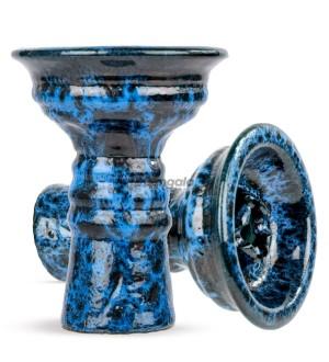 CAZOLETA ZULU 2.0 MONSTER BLUE