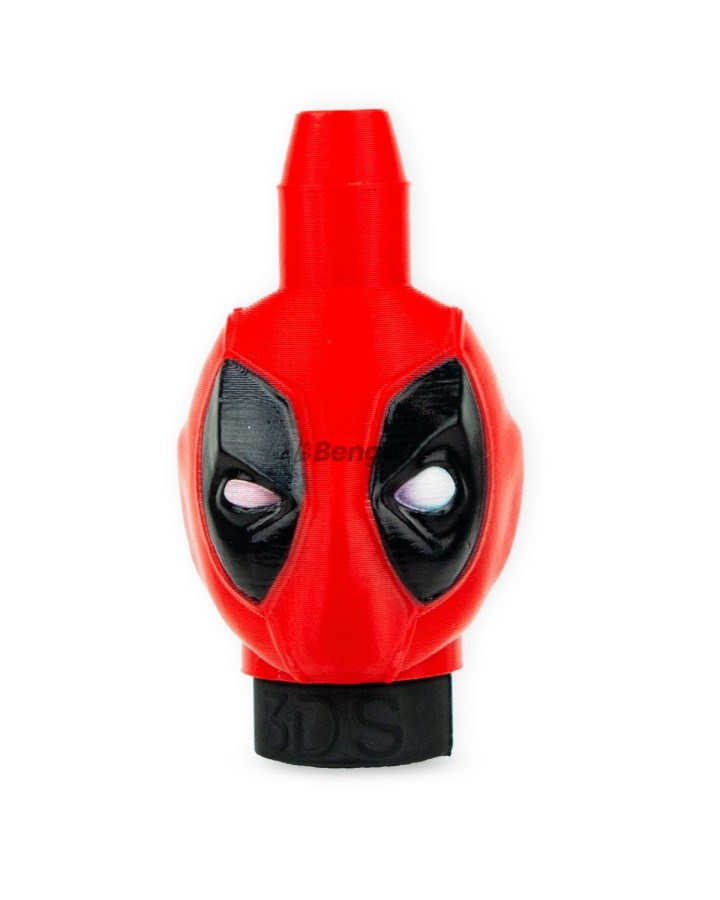 deadpool-3d-mouthpiece