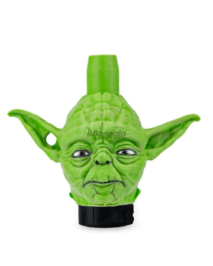 master-jedi-3d-mouthpiece