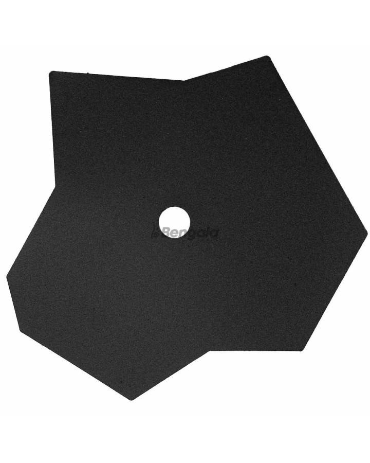 embery-geometry-hookah-tray-black