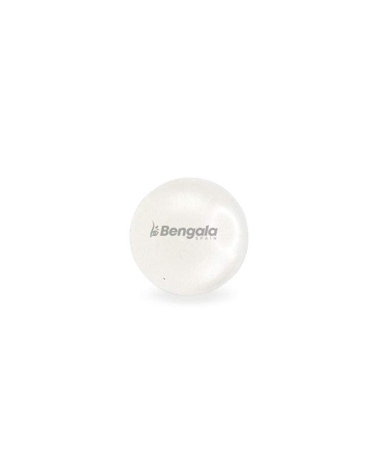 ball-bearing-wookah-20-12mm