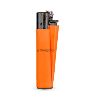 ENCENDEDOR CLIPPER SPECIAL EDITION SOFT ORANGE
