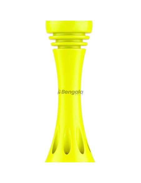 cachimba-alpha-hookah-modelo-x-yellow-detalle