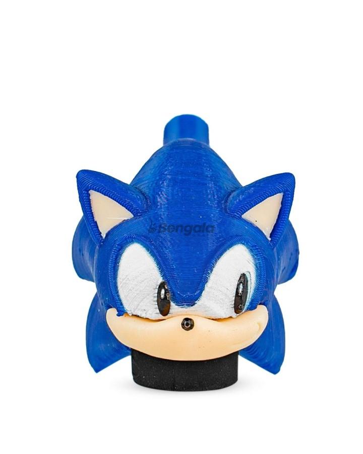 sonic-3d-mouthpiece