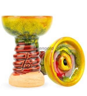 bengala-bowl-tower-gecko