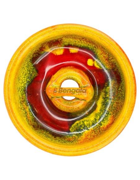 cazoleta-bengala-bowl-tower-gecko-carga