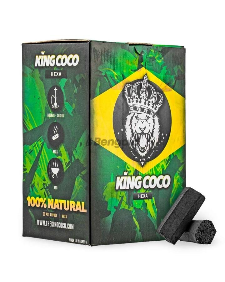 natural-charcoal-king-coco-hexa-1kg