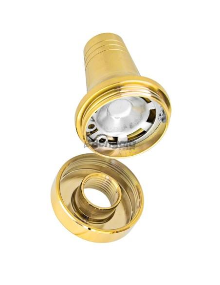 recoge-melaza-molakiller-alpha-xr-gold-detalle
