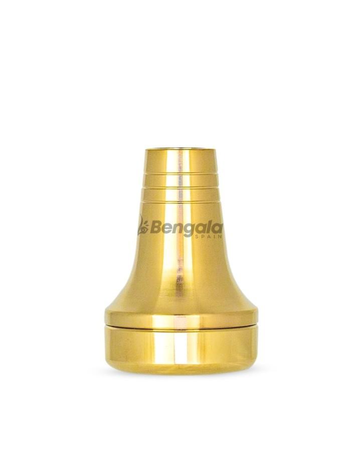 molakiller-alpha-xr-gold-molasses-catcher