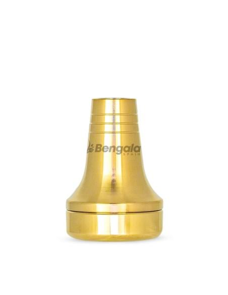 recoge-melaza-molakiller-alpha-xr-gold