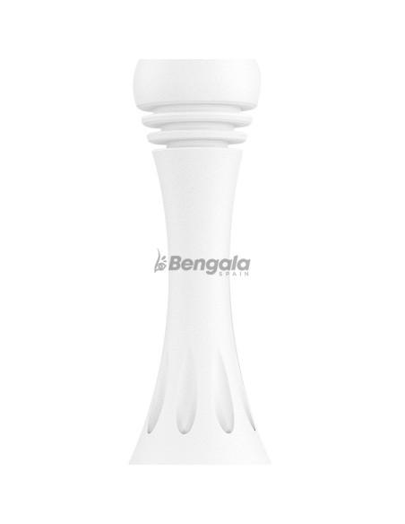 cachimba-alpha-hookah-modelo-x-white-detalle