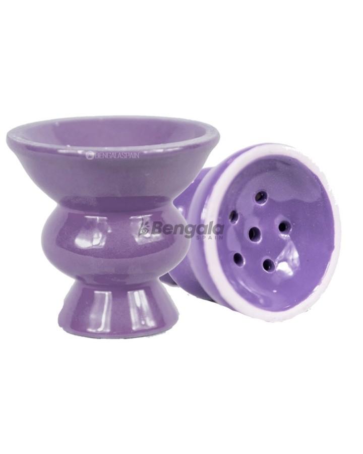 cazoleta-tradicional-piramid-basic-violeta