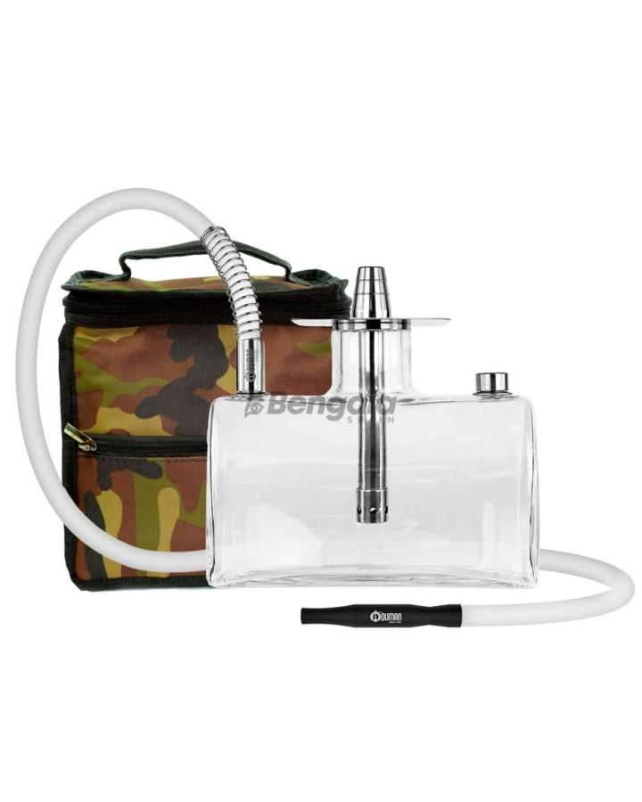 cachimba-oduman-n7-tank-maletin