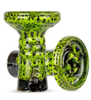 cazoleta-bengala-bowl-kali-monster-green