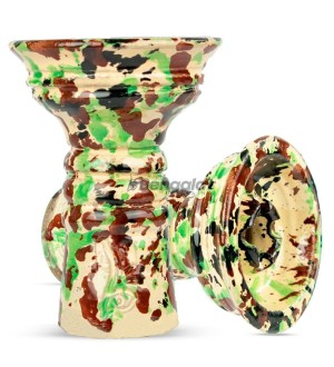 cazoleta-bengala-bowl-zulu-2.0-army-edition-mountain