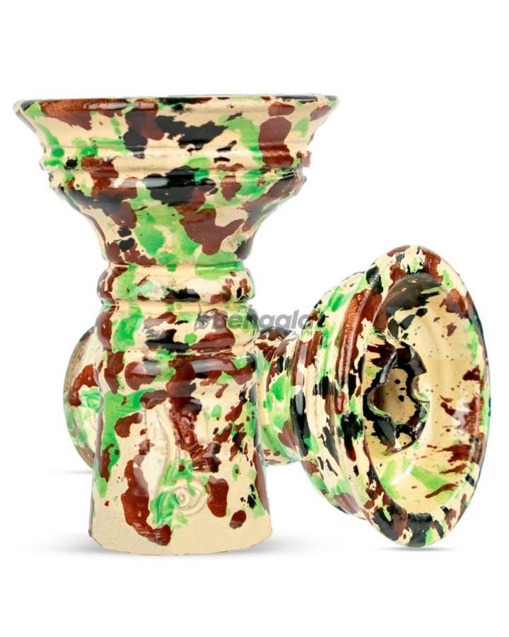 cazoleta-bengala-bowl-zulu-2.0-army-edition-mountain