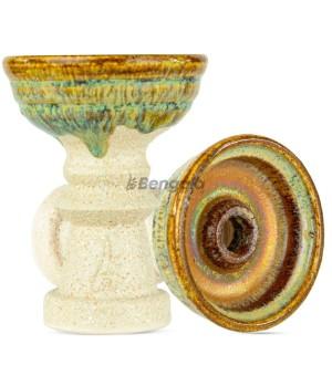 cazoleta-bengala-bowl-iris