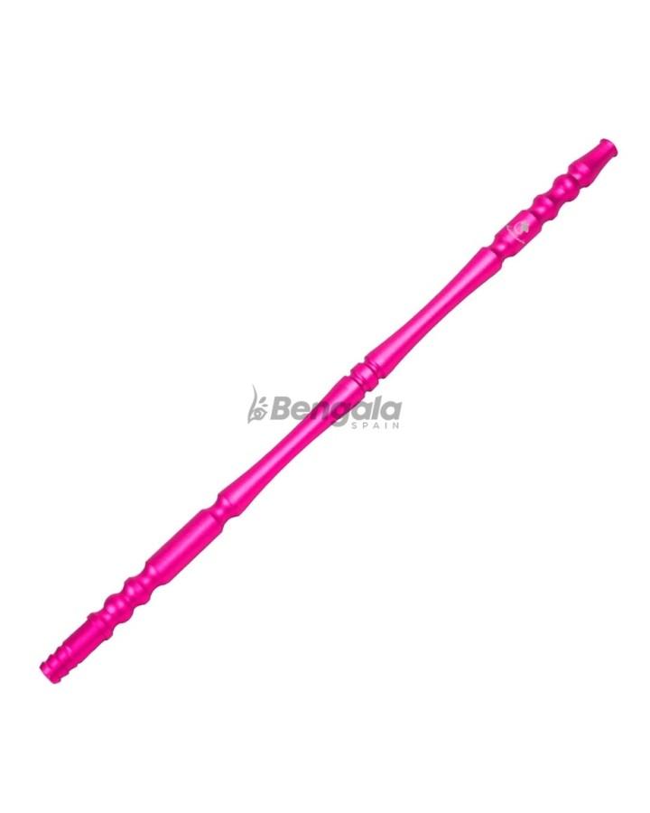 boquilla-hokus-pokus-matte-pink