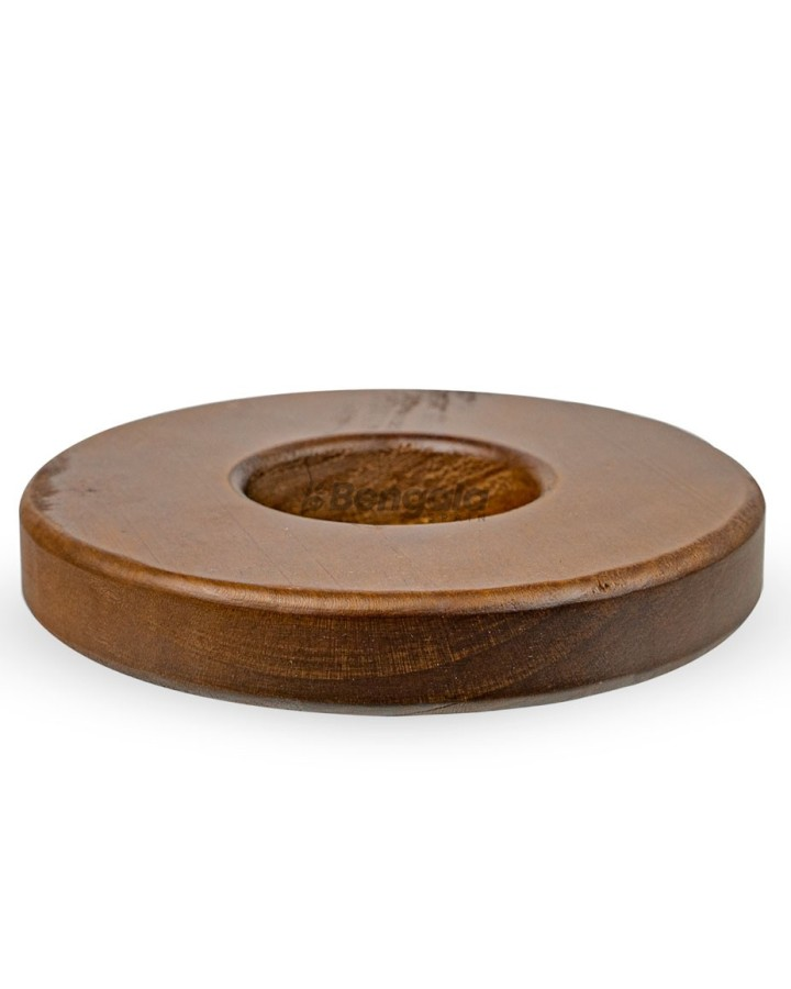 woodnut-wooden-base
