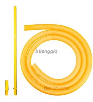 set-completo-manguera-silicona-ao-gold
