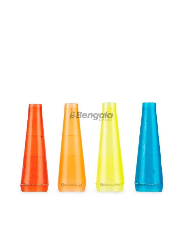 boquillas-desechables-coloring-4cm