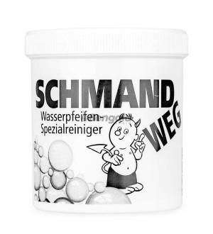 limpiador-cachimba-desinfectante