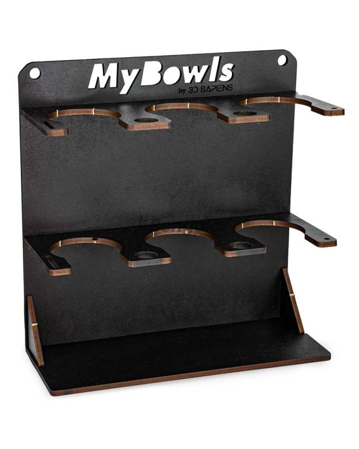 mueble-cazoletas-bengalaspain-mybowl-6