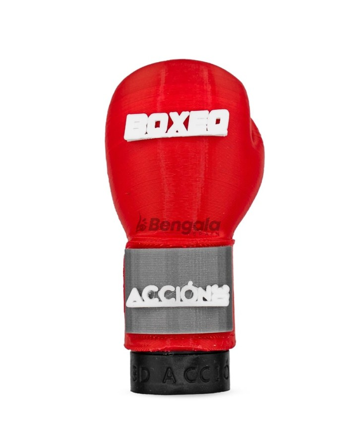 bullet-boxing