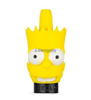 boquilla-personal-bullet-bart-simpson