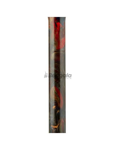 cachimba-first-hookah-core-art-7-detalle
