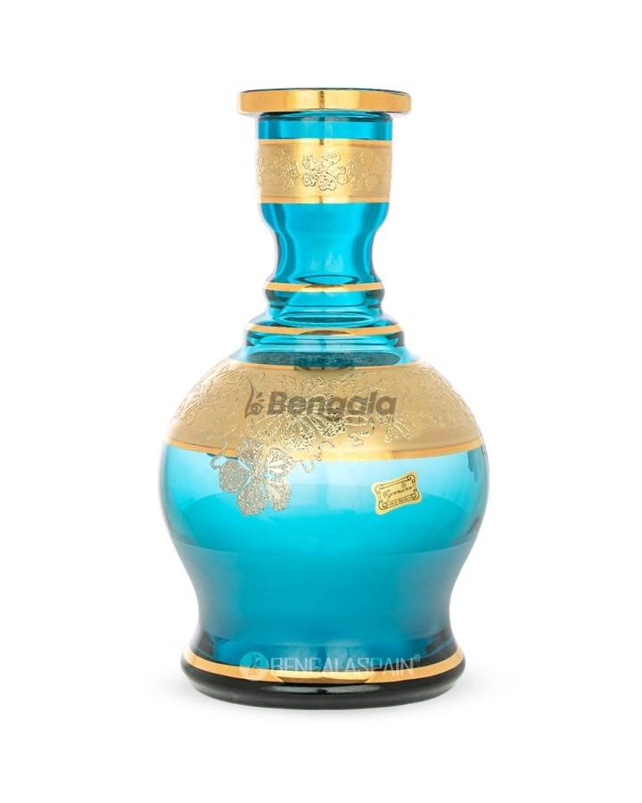 base-bohemia-egermann-jumbo-26-cm-aquamarine