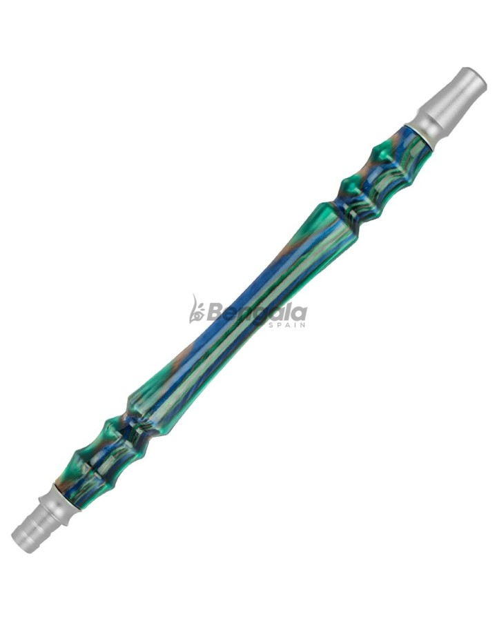 boquilla-resina-mr-shisha-rocket-2.0-azul-verde