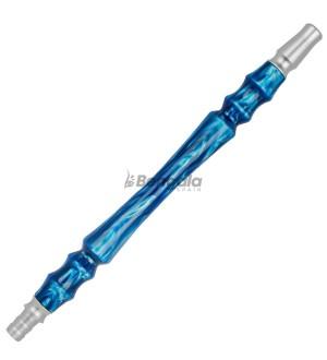 boquilla-resina-mr-shisha-rocket-2.0-azul