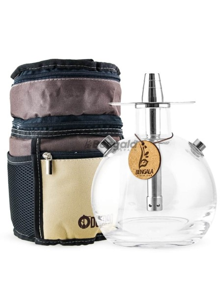 cachimba-oduman-n8-voyage-cristal