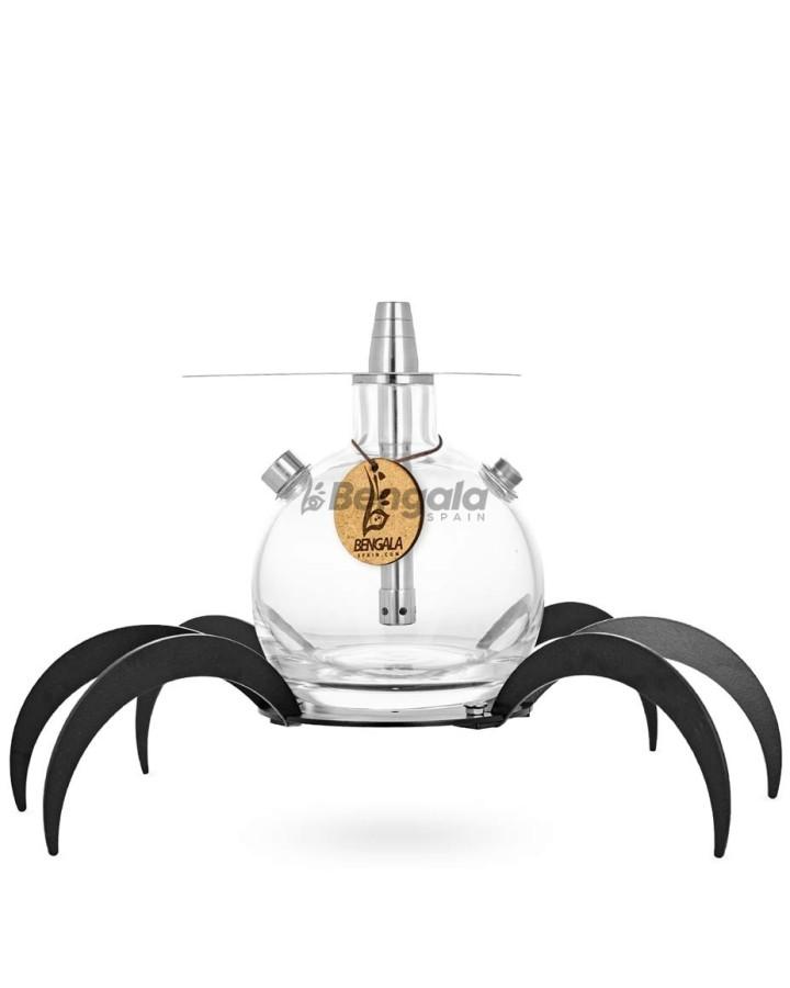cachimba-oduman-n9-tarantula