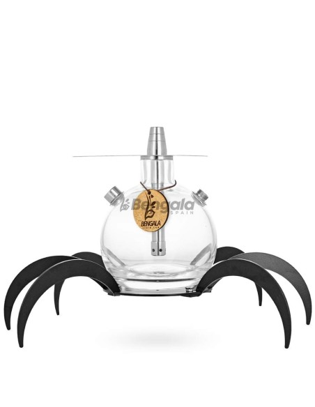 cachimba-oduman-n9-tarantula-cristal
