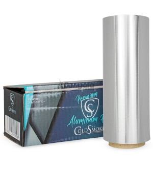 aluminio-cachimba-cold-smoke