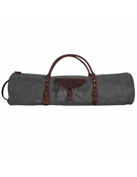 mochila-de-transporte-hoob-long-bag-trasera