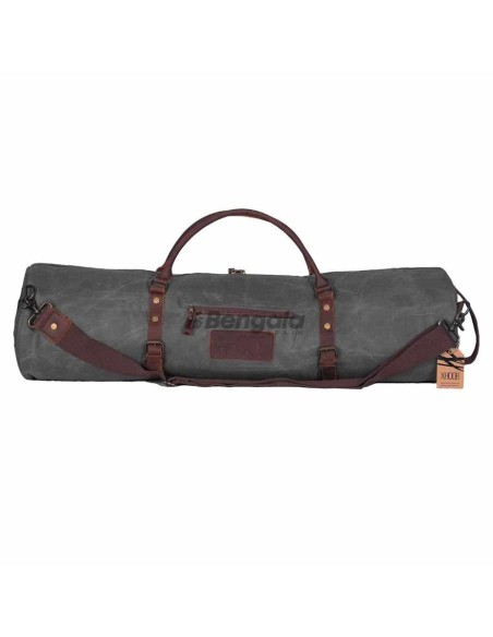 mochila-de-transporte-hoob-long-bag-delante